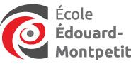 Edouard Monpetit - Voyage en Grèce